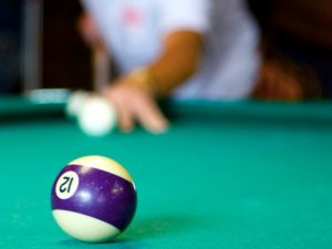 helen-back-pool-tables-okaloosa-island