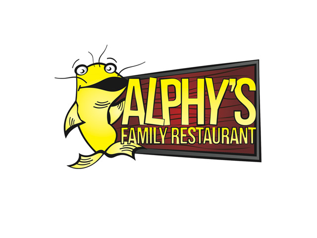alphys-catfish-house