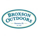 Broxson Outdoor Charters