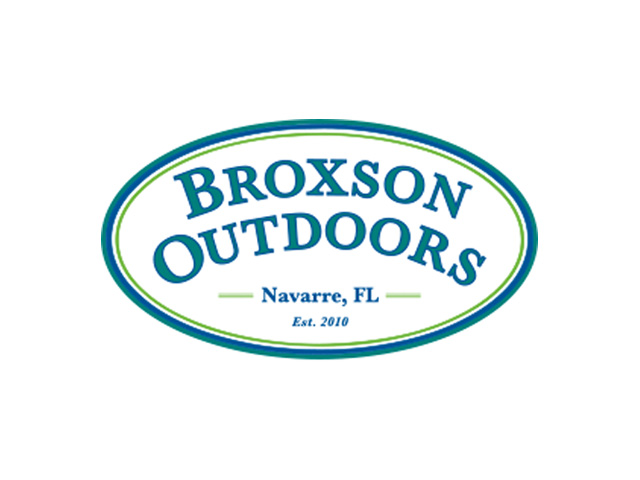 broxson-outdoor-charters
