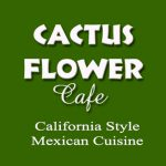 Cactus Flower Cafe - Navarre