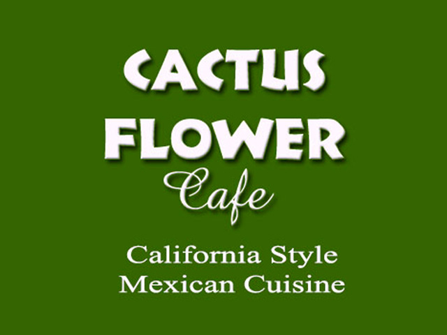 cactus-flower-cafe-navarre