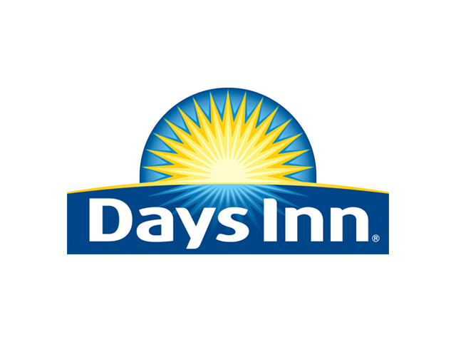 days-inn-suites-navarre-conference-center
