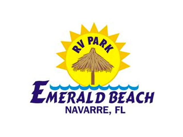 emerald-beach-rv-park