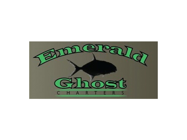 emerald-ghost-charters