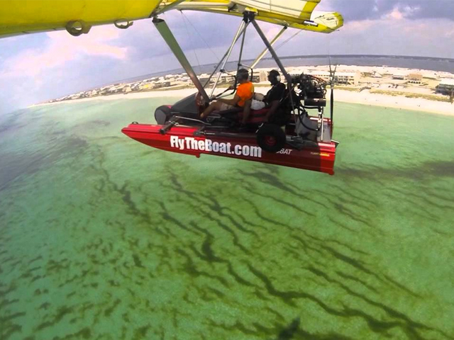 fly-the-boat-ultralight-tours