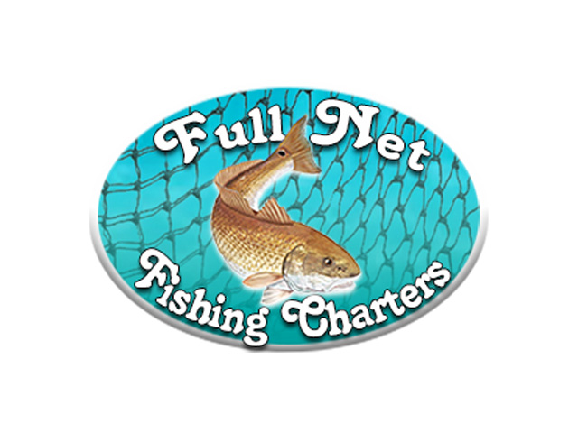 full-net-fishing-charters