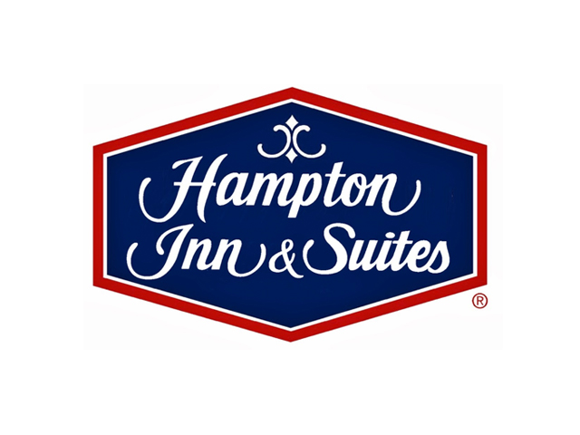hampton-inn-suites-navarre