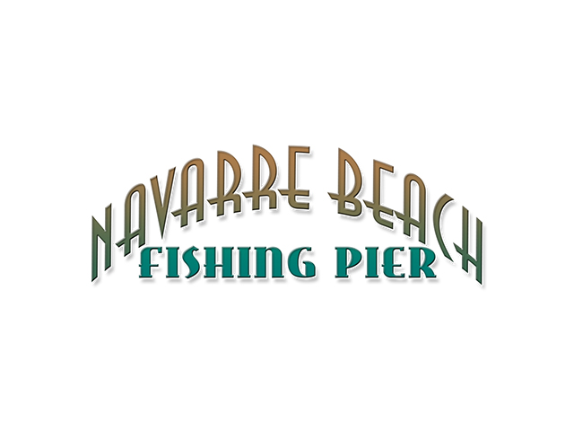 navarre-beach-fishing-pier