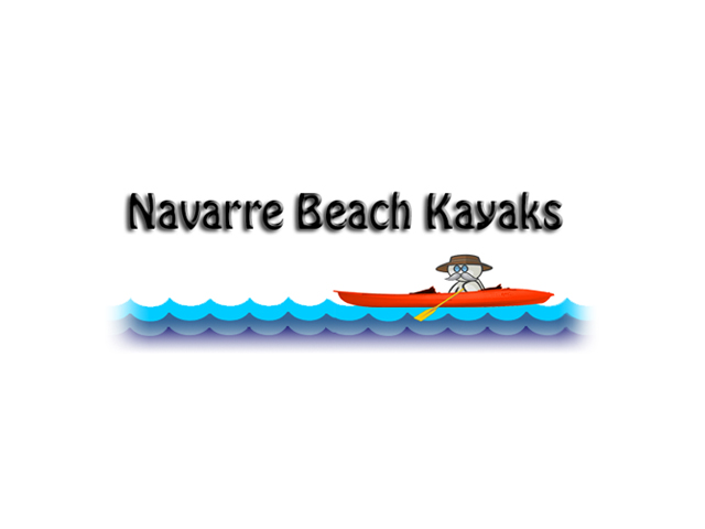 navarre-beach-kayaks-eco-tours