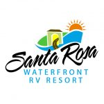 Santa Rosa RV Resort