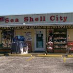 Sea Shell City
