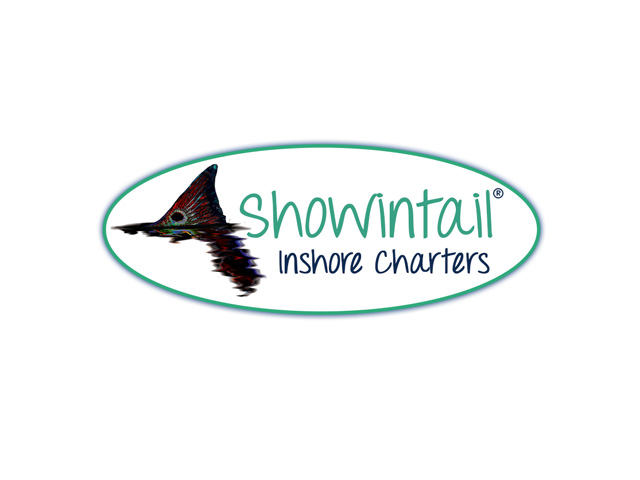 showintail-inshore-charters