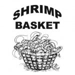 Shrimp Basket of Navarre
