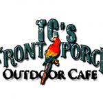 TC's Front Porch