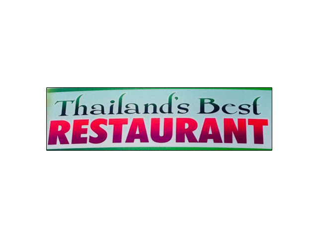 thailands-best-llc