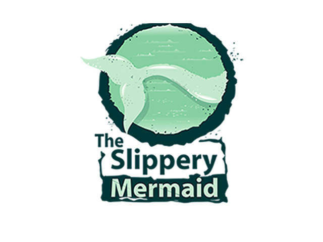the-slippery-mermaid-sushi-bar