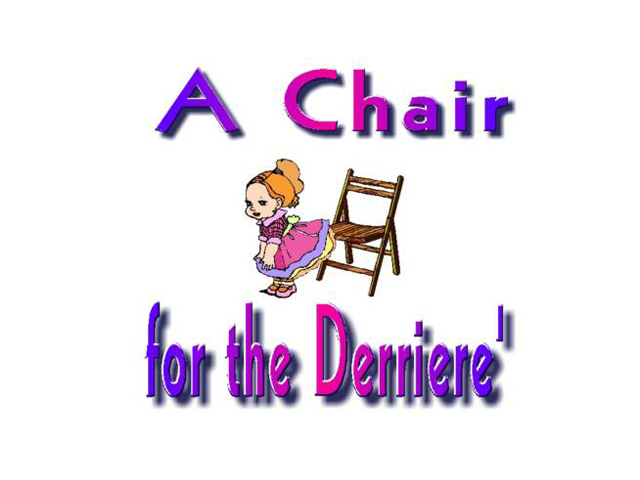 a-chair-for-the-derriere
