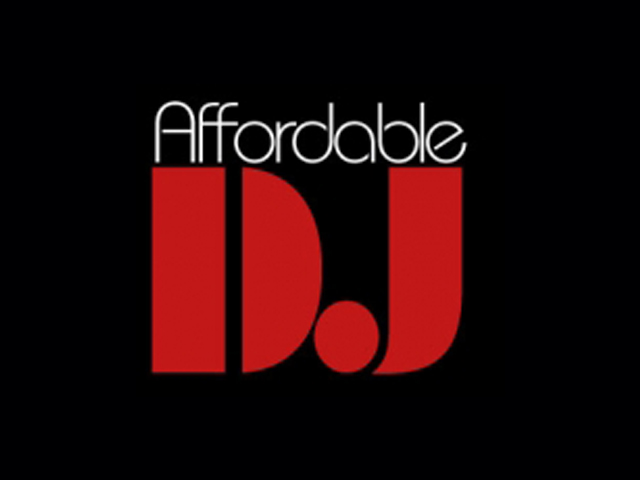 affordable-dj