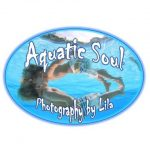 Aquatic Soul Beach Photography