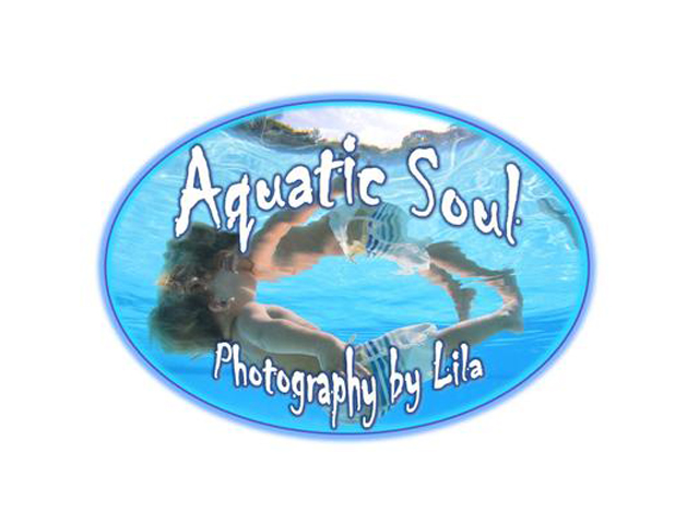 aquatic-soul-beach-photography