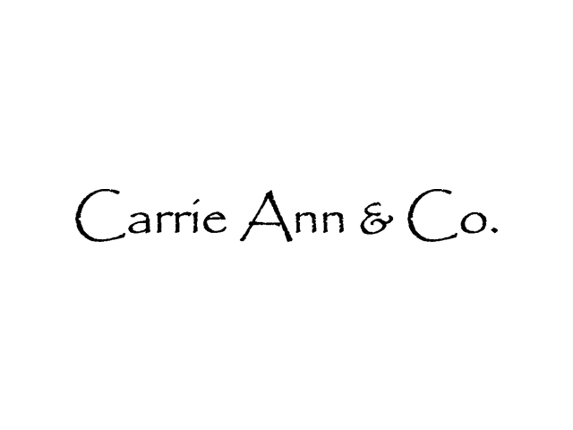 carrie-ann-and-co