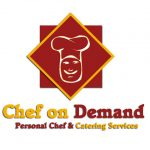Chef On Demand