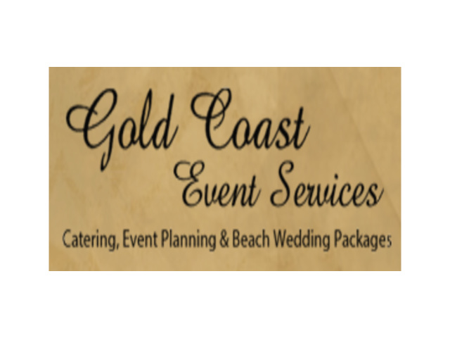 gold-coast-event-services-pensacola-beach