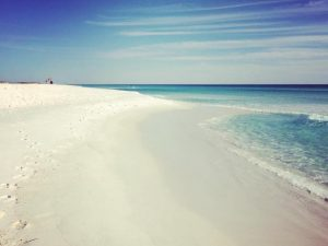 gulf-national-seashore-navarre-beach