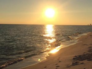 navarre-florida-opal-beach-access