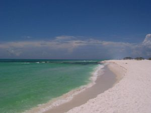 opal-beach-access-in-navarre-fl