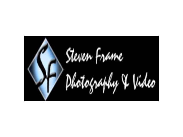 steven-frame-photography-and-video-navarre-beach