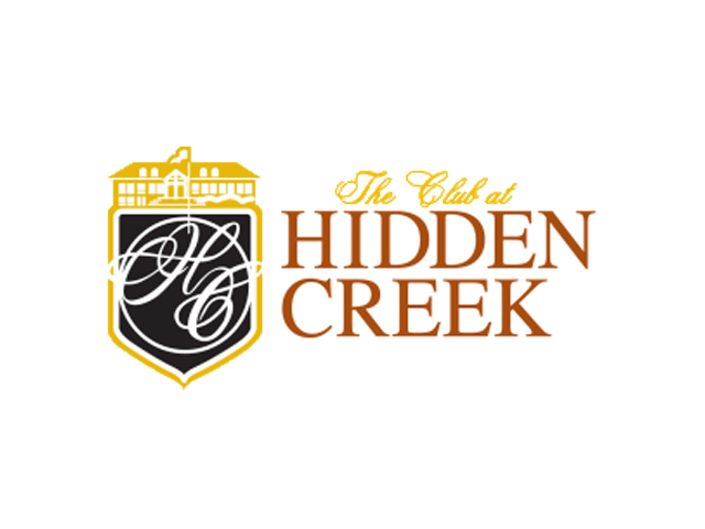 the-club-at-hidden-creek