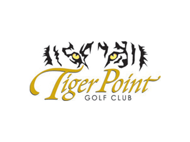 tiger-point-golf-club