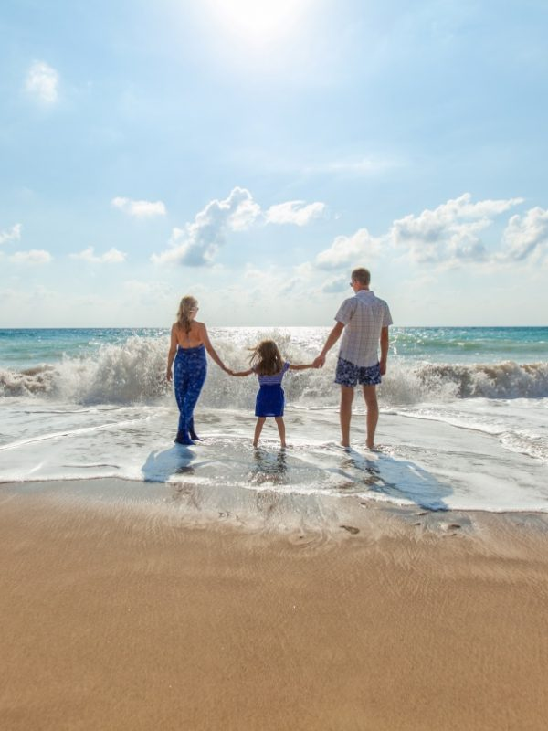 10-things-to-do-in-navarre-fl-with-kids