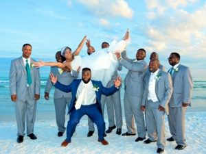 wedding-photography-navarre-beach